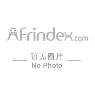 Guangzhou Fung Yue Hang Trading Co., Ltd.